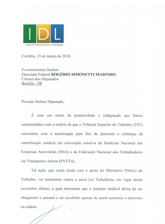 carta_marinho1
