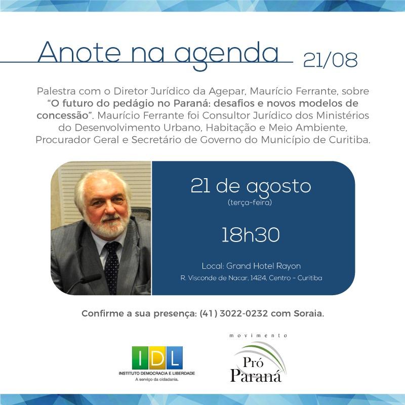Convite_Agepar