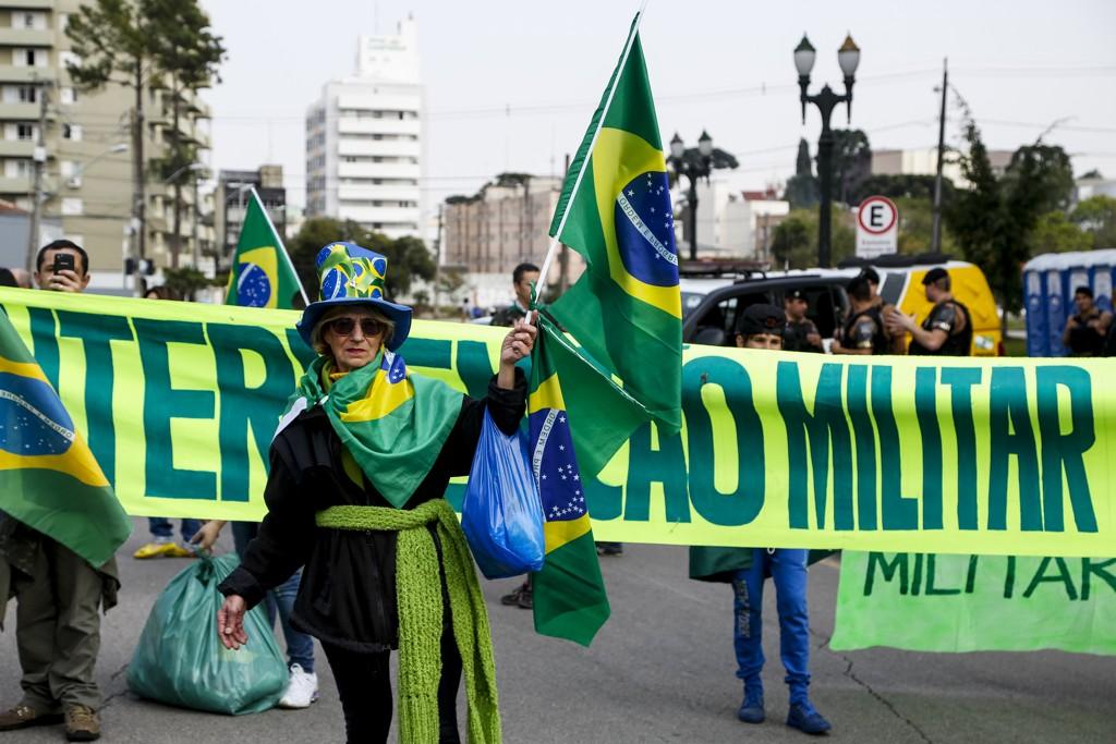 desfile 7 setembro - Henry Milléo (30)