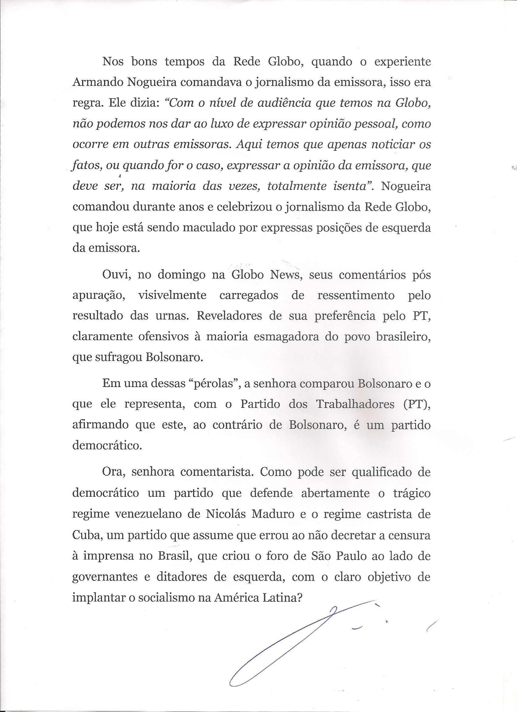 MIRIAM LEITÃO2