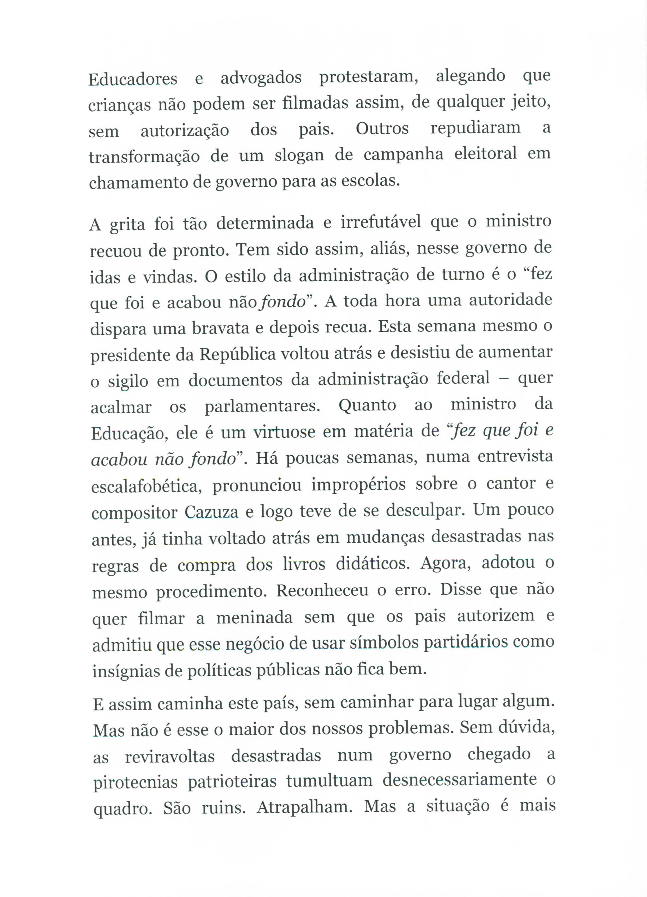 ARTIGO EUGÊNIO BUCCI-2