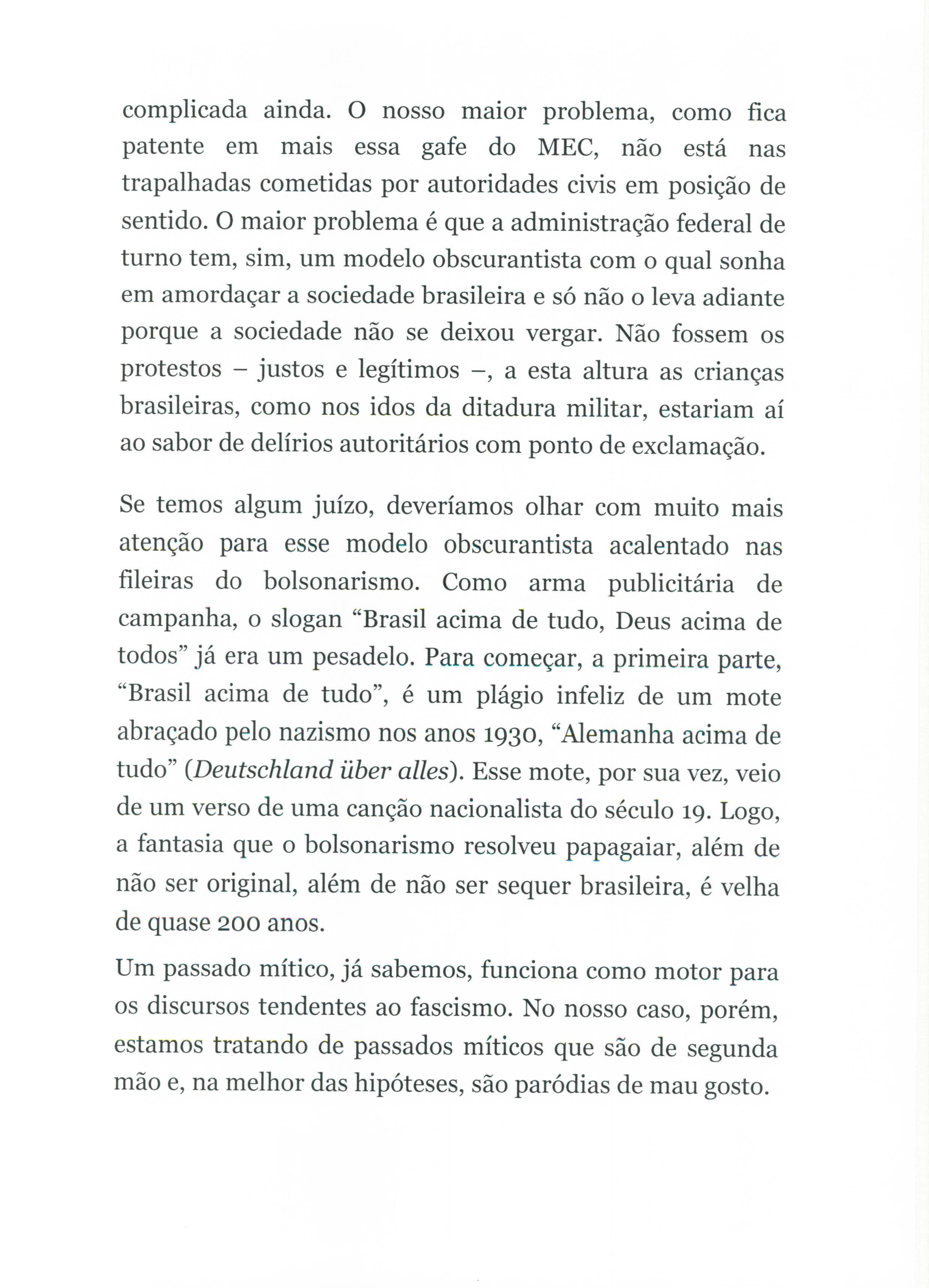 ARTIGO EUGÊNIO BUCCI-3