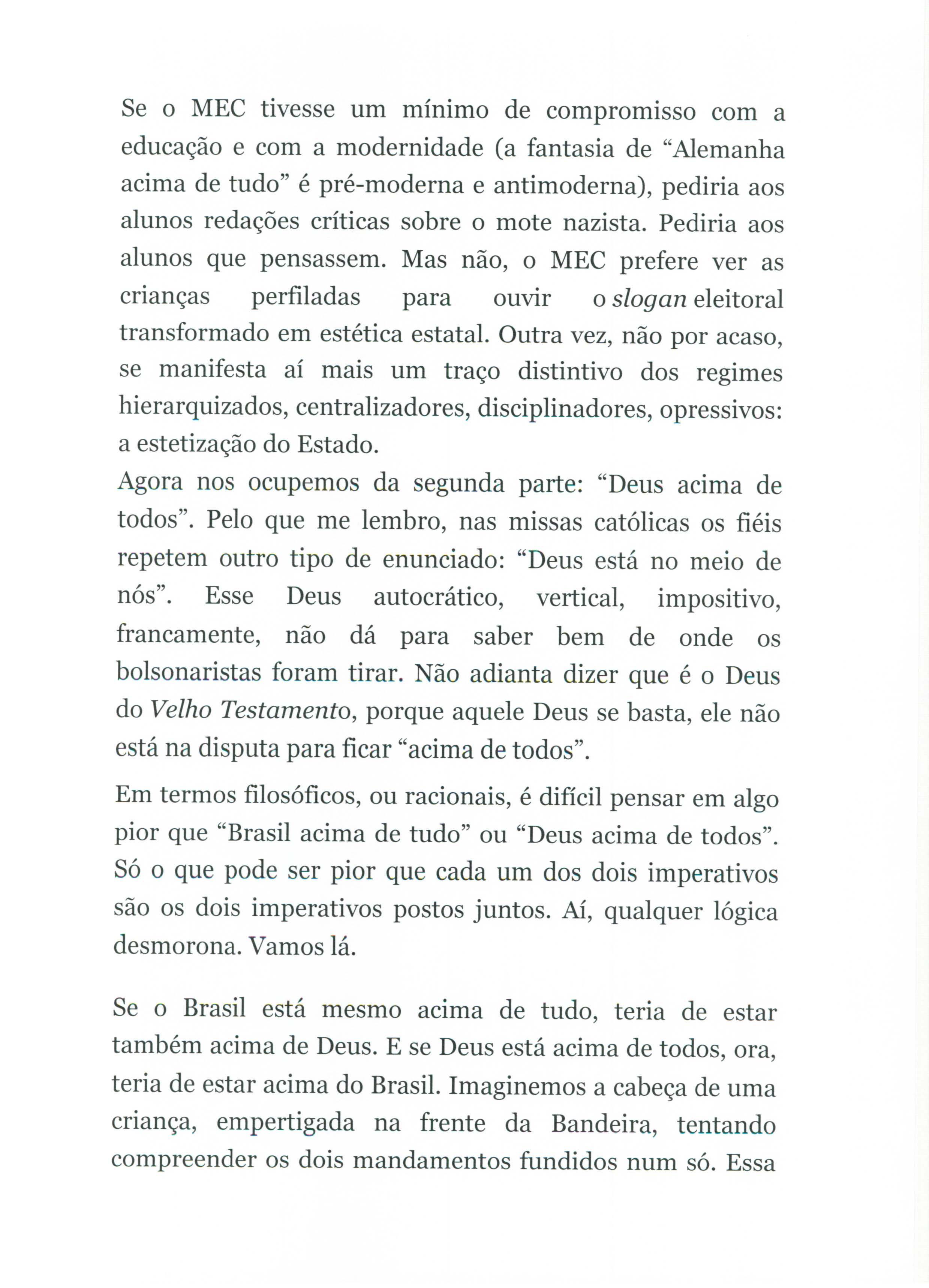 ARTIGO EUGÊNIO BUCCI-4