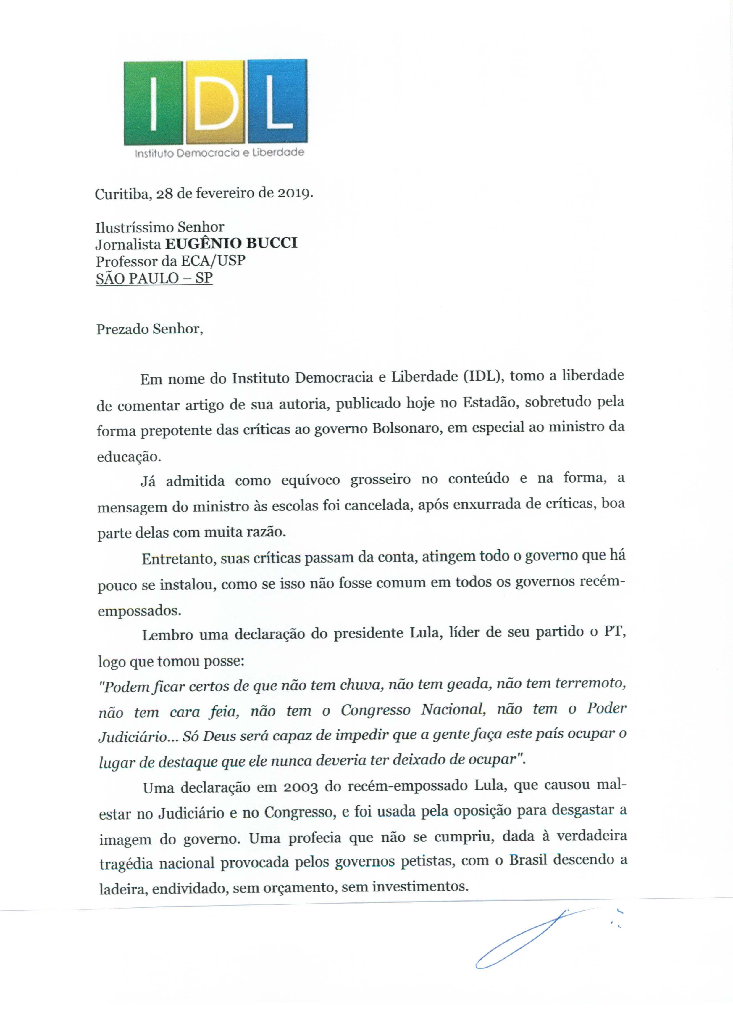 JORNALISTA EUGÊNIO BUCCI-1