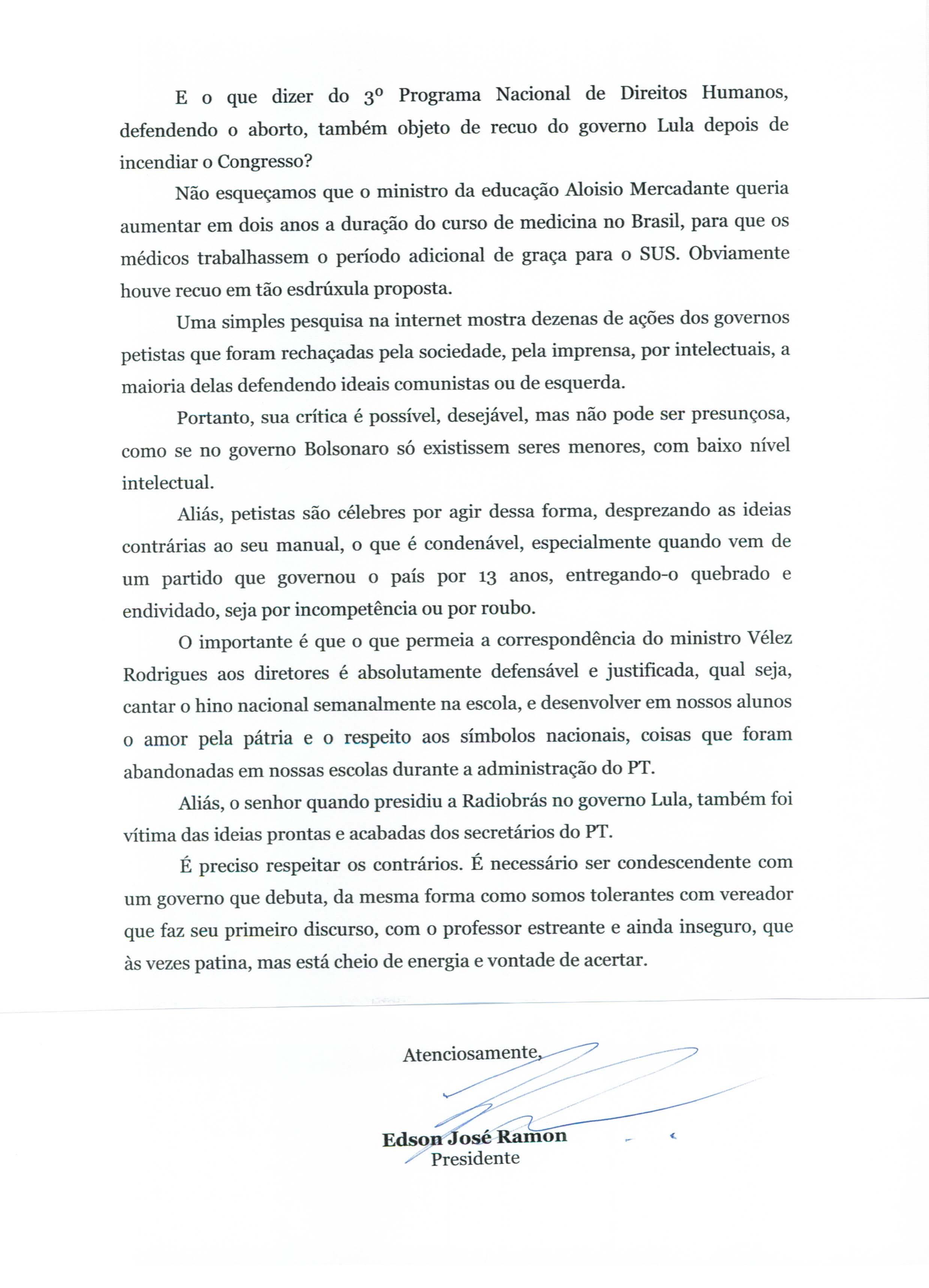 JORNALISTA EUGÊNIO BUCCI-2