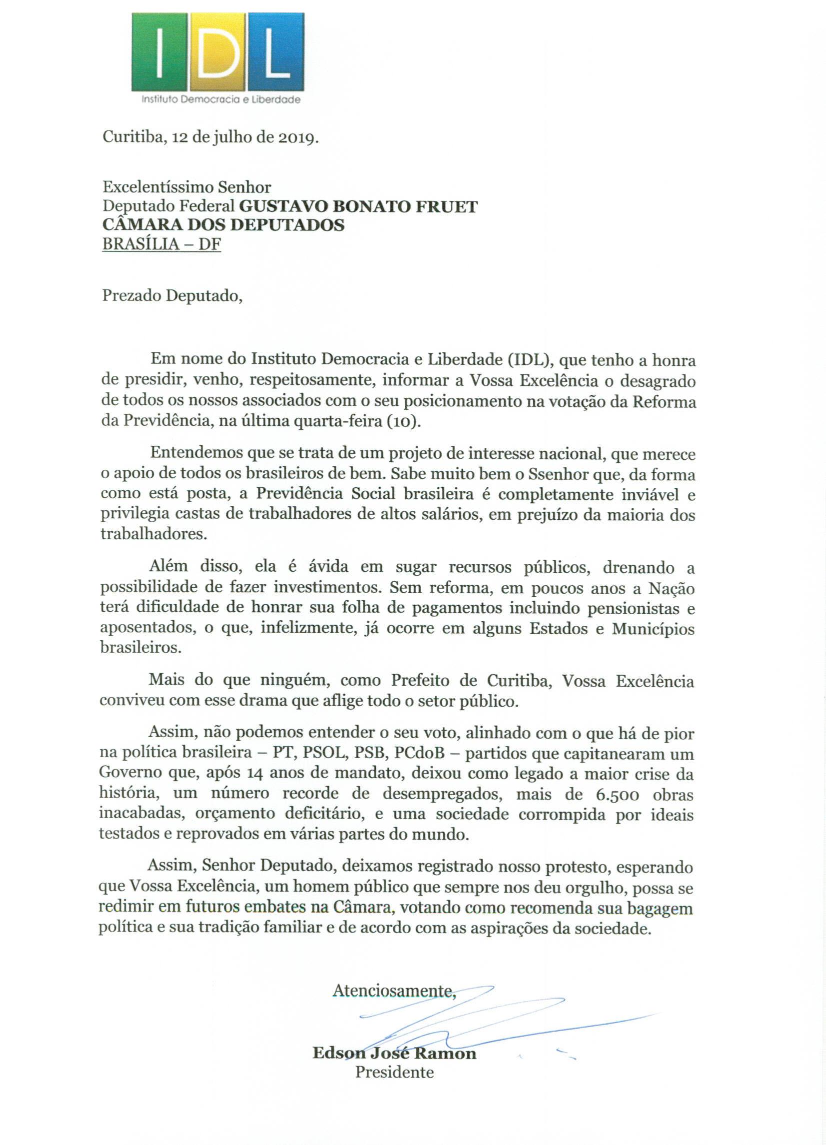DEPUTADO FEDERAL GUSTAVO FRUET_ok