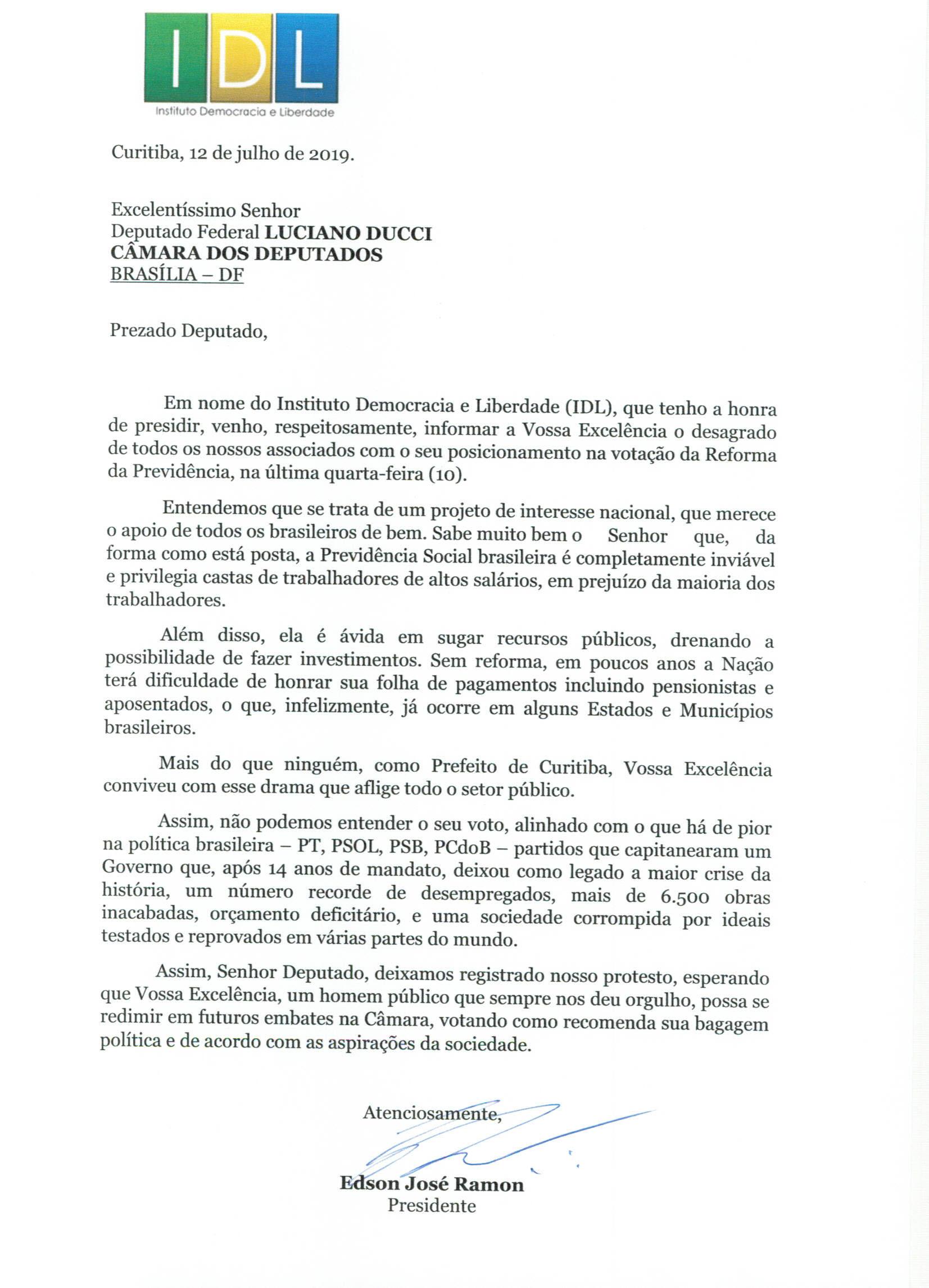 DEPUTADO FEDERAL LUCIANO DUCCI_ok