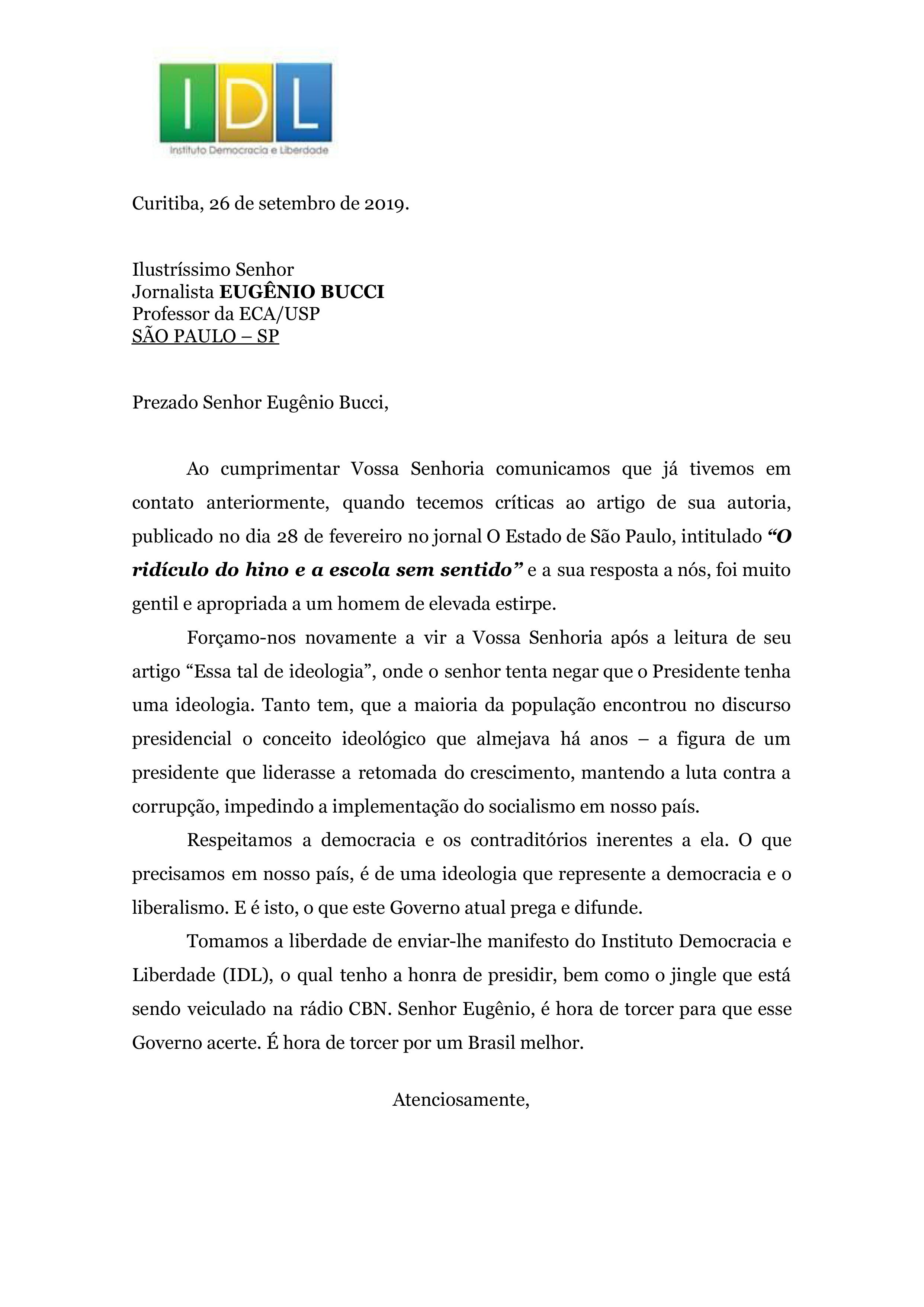 CARTA_Eugenio Bucci (1)-1