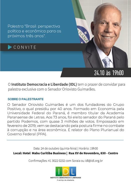 CONVITE_ORIOVISTO_GUIMARÃES