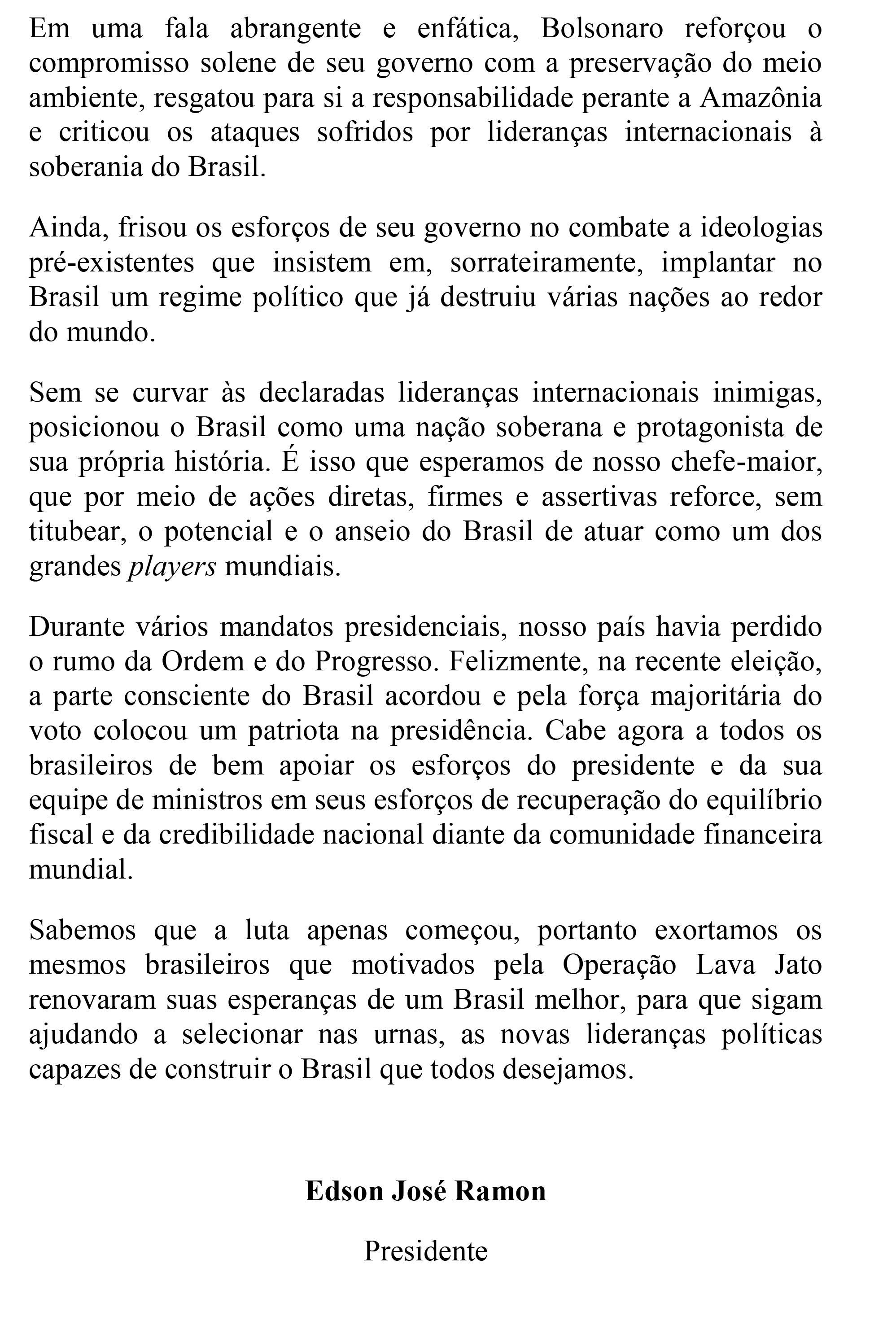 MANIFESTO IDL 25_09_2019-2