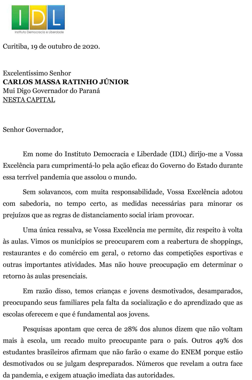 Carta ao Governador (1)-1