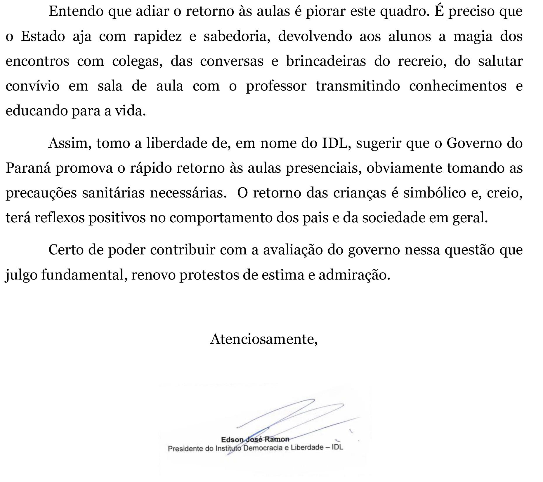 Carta ao Governador (1)-2